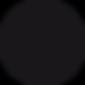 FS_Logo_ohne_a.png