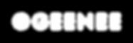 GEN_Logo_white.png