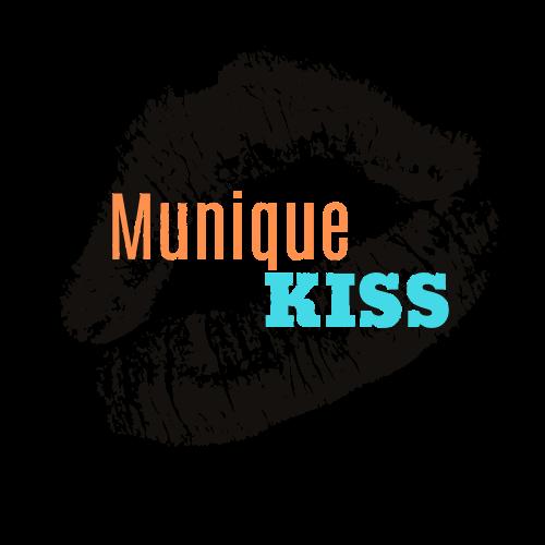Munique (7).png