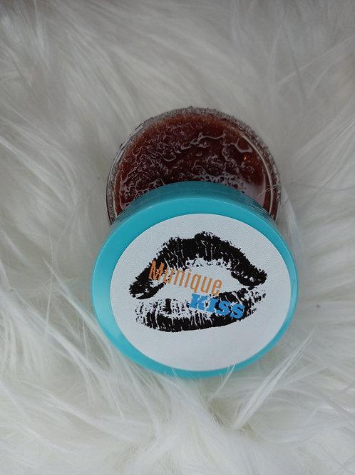 Coco Baby Lip Scrub