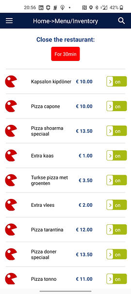restaurantInControl.jpg