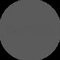 oliver_hospitality_logo