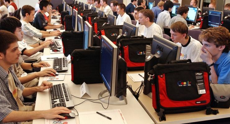 google chelsea ny office engineers