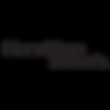 hamilton_beach_logo.png