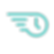0icons060619.png