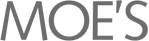 logo-moes_grayscale.png