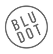 bd_logo_grayscale.png