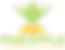 Pineapple_Hospitality_Logo_Final.png