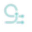 3icons060619.png