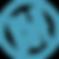Blu_Dot_logo.png
