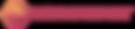 Noiseaware-logo.png