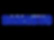 Samsung-logo-1024x768.png