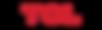 TCL_logo.png