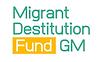 Migrant Des Fund header2.png