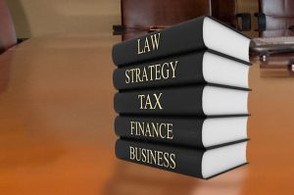 IRS TAX AUDIT PROBLEM? WHO IS WRITING THESE BOOKS?