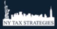 New York tax preparer