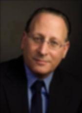 Robert Greene CPA Tax Preparer and Dutchess Tax Specialist