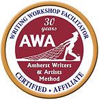 AWA BADGE for Affiliates.jpg