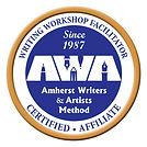 new AWA logo.jpg