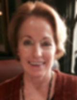 Julie Mariouw writing workshop leader