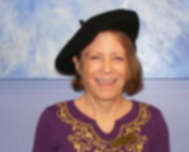 Susan Riggs.jpg