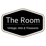 the-room-logo_512.png