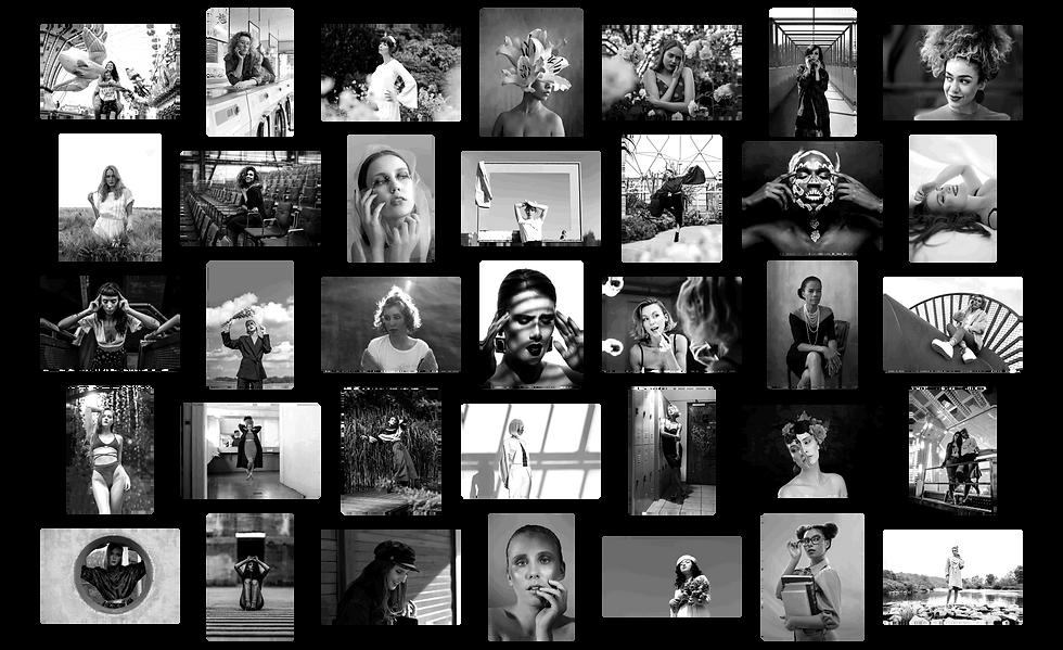 Portraitfotografie, Commercial, Editorial & Beautyfotografie | Jill Abanico Fotografie im Ruhrgebiet | Fotograf Mülheim an der Ruhr