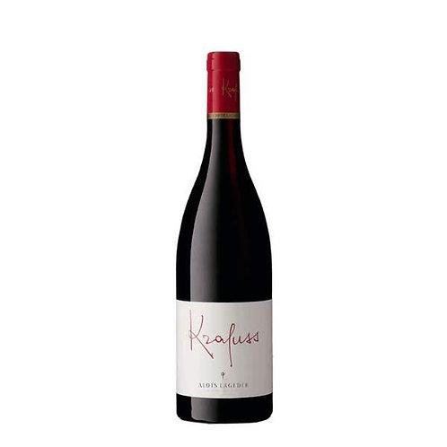 Alois Lageder Krafuss Pinot Noir  2013