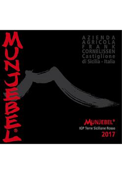 MunJebel® Rosso 2017
