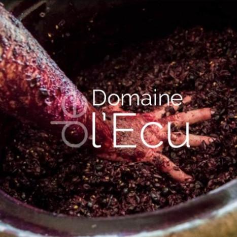 Domaine de l'Ecu