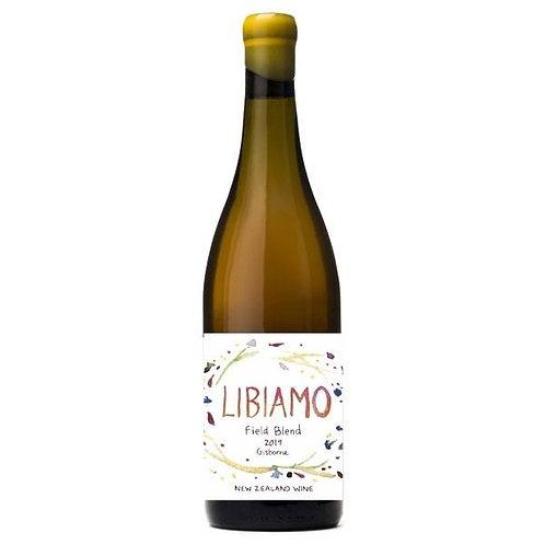 Millton Vineyards Libiamo Field Blend 2019
