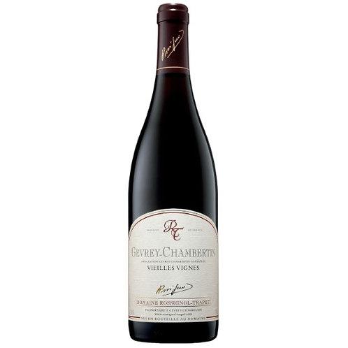 Domaine Rossignol-Trapet, Gevrey Chambertin 'Vieilles Vignes' 2014