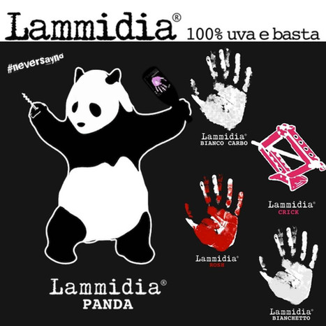 Lammidia