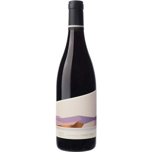 Eden Rift Vineyards Estate Pinot Noir 2017