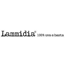 Lammidia.png