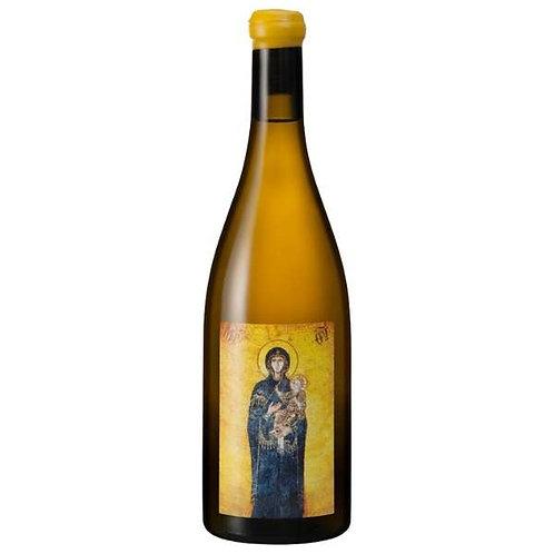 Domaine de l'Ecu Cuvee LUX Chardonnay 2015