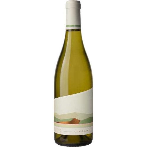 Eden Rift Vineyards Estate Chardonnay 2017