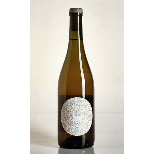 Chevre Wines Henty 2017