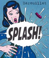Splash! 2020