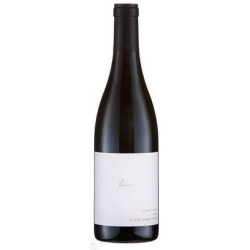 Claus Preisinger Pinot Noir 2018