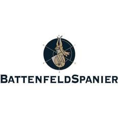 Battenfeld-Spanier