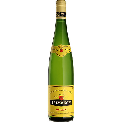 Maison Trimbach Riesling 2017