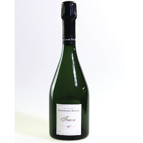 Chartogne-Taillet Fiacre Brut 2010