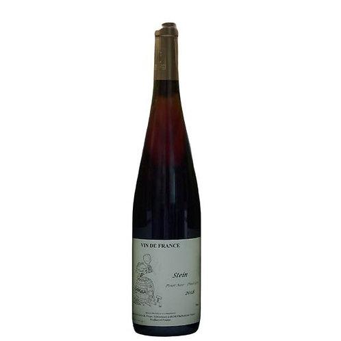 Jean Ginglinger Stein (Pinot Noir/Pinot Gris) 2018