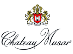 Chateau-Musar_logo-200x150.png