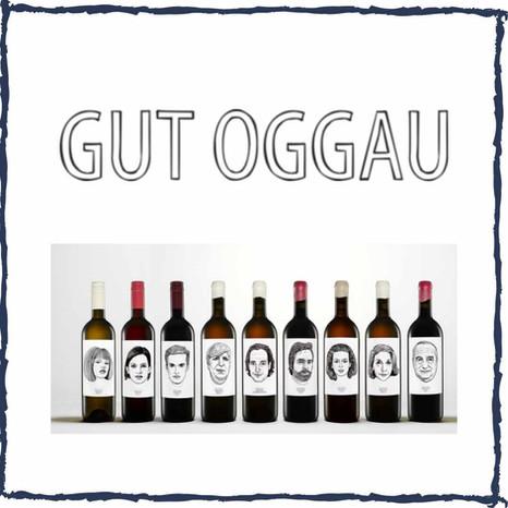 Gut Oggau