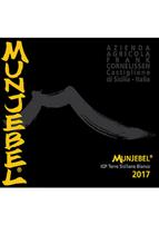 MunJebel® Bianco 2017