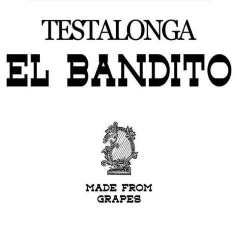 Testalonga El Bandito