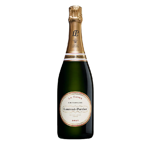 Laurent Perrier Champagne Brut Classic NV
