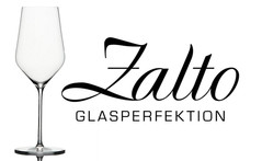 zalto-glass_1024x1024.jpg_v=1499332385.j